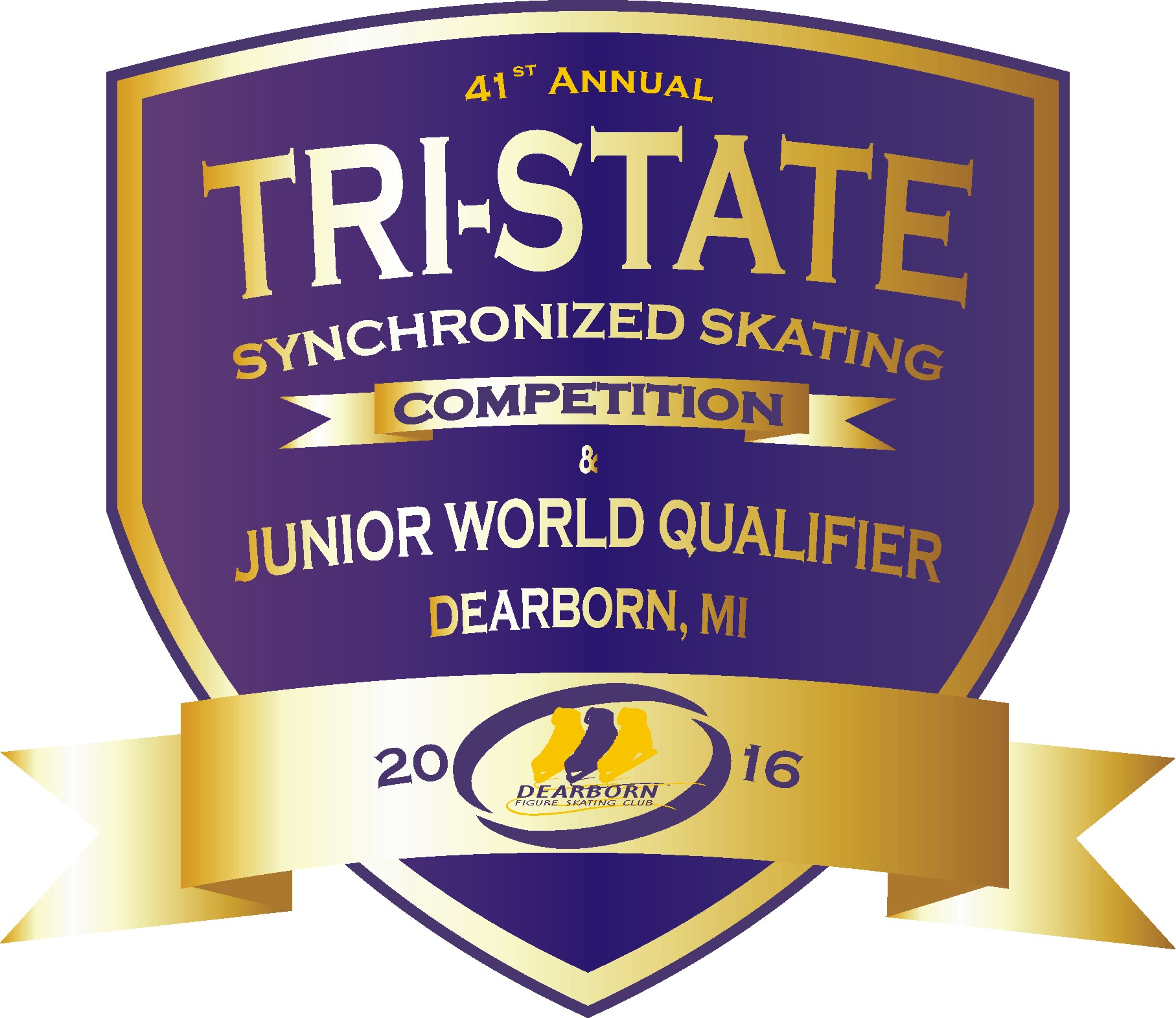 tristateCOMPETITIONLogo