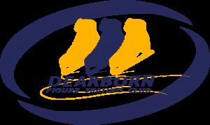 Summer Ice @ DISC | Dearborn | Michigan | United States